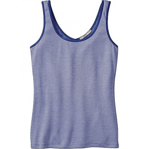 Smartwool Turnabout Tank
