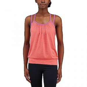 photo: Merrell DeVeau Thelon Tank