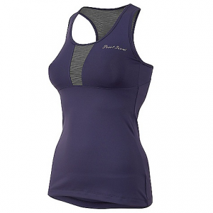 photo: Pearl Izumi Fly Sport Tank short sleeve performance top
