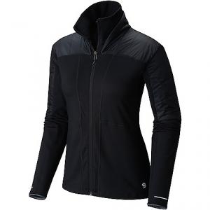 Mountain Hardwear 32 Degree Insulated Jacket