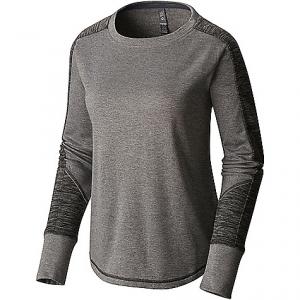 Mountain Hardwear SnowChill Fleece Long Sleeve