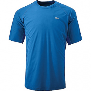 Outdoor Research Echo Duo Tee