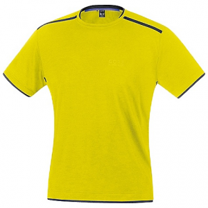 gore running wear men's urban run shirt- Save 56% Off - On Sale. Free Shipping. Gore Running Wear Men's Urban Run Shirt FEATURES of the Gore Running Wear Men's Urban Run Shirt Zip pocket on back Ventilation holes under the armpits Media pocket with cable outlet Bonding tapes Reflective print on back Reflective print on back Reflective logo on back