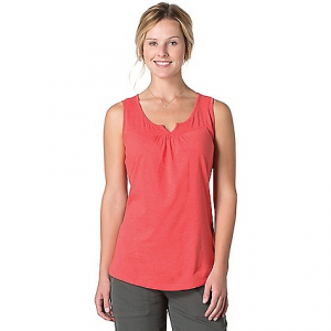 Toad&Co Palmilla Notched Tank