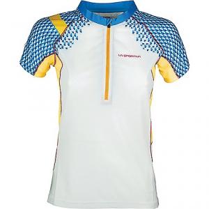 La Sportiva Speed T-Shirt