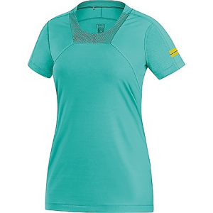 gore running wear women's air lady shirt- Save 57% Off - On Sale. Free Shipping. Gore Running Wear Women's Air Lady Shirt FEATURES of the Gore Running Wear Women's Air Lady Shirt Zip pocket on back Flat-lock seams Mesh inserts for better ventilation Reflective print on back Reflective logo on sleeve