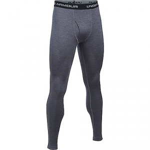 photo: Under Armour Base 3.0 Legging performance pant/tight