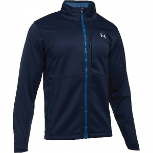 Under Armour ColdGear Infrared Softershell