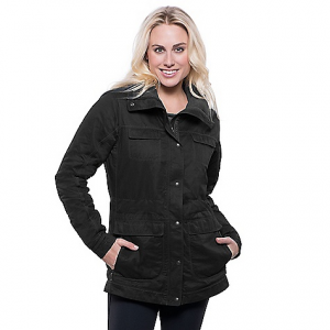 Kuhl Lena Insulated Jacket