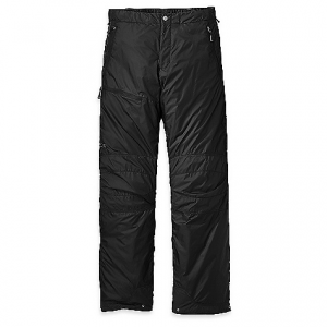 photo: Outdoor Research Neoplume Pants synthetic insulated pant