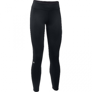 photo: Under Armour Women's Base 1.0 Legging base layer bottom