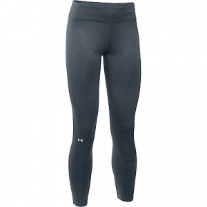 Under Armour Base 2.0 Legging
