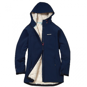 Craghoppers Eada Hood Jacket