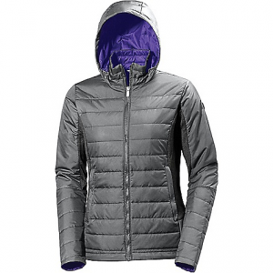 Helly Hansen Astra Hooded Jacket