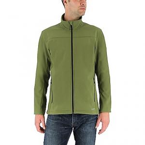 Adidas Softcase Softshell Jacket