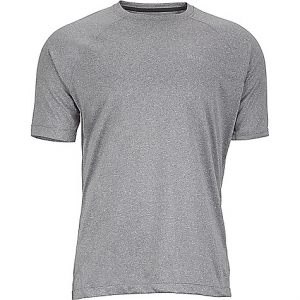 photo: Marmot Accelerate Short Sleeve