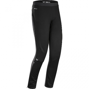 Arc'teryx Trino Tight