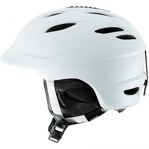 photo: Giro Seam snowsport helmet
