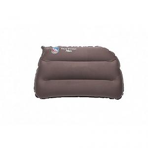Big Agnes Round Mountain Pillow