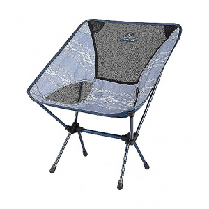 burton camp chair- Save 29% Off - On Sale. Free Shipping. Burton Camp Chair FEATURES of the Burton Camp Chair Super compact, lightweight camp chair Easy set up and take down