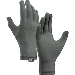 photo: Arc'teryx Phase Glove glove liner