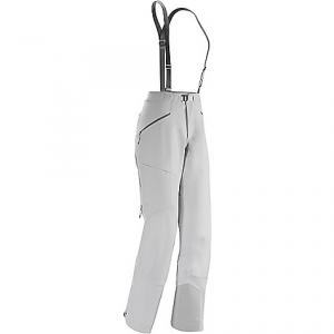 Arc'teryx Procline FL Pant