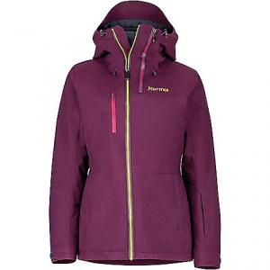 Marmot Dropway Jacket
