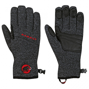 Mammut Passion Light Glove