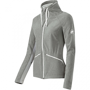 Mammut Niva Midlayer Jacket