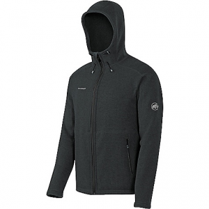 Mammut Polar Hooded ML Jacket