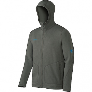 Mammut Mercury Jacket