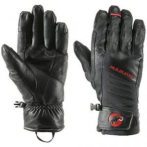 Mammut Guide Work Glove
