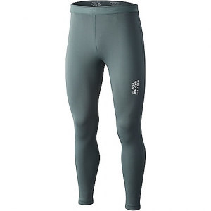 Mountain Hardwear 32 Degree Tight
