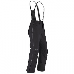 photo: Marmot Men's Spire Pant snowsport pant