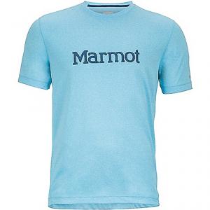 Marmot Impact Tee SS