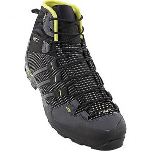 Adidas Terrex Scope High GTX
