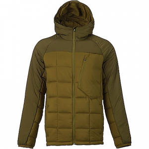 Burton NH Insulator Jacket