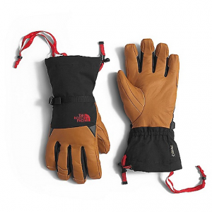 The North Face Kelvin Glove