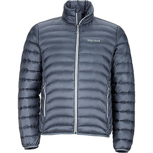 Marmot Tullus Down Jacket