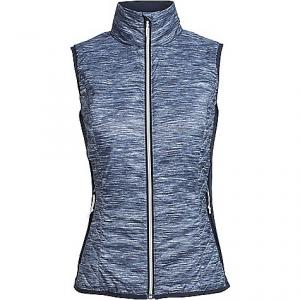 Icebreaker Helix Vest