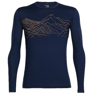 photo of a Icebreaker outdoor clothing product