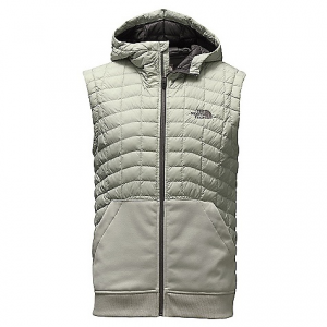 The North Face Kilowatt Thermoball Vest