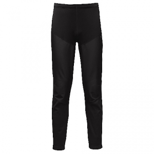 The North Face Isotherm WS Pant