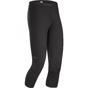 photo: Arc'teryx Phase AR Bottom base layer bottom