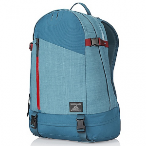 photo: Gregory Muir 24 daypack (under 2,000 cu in)