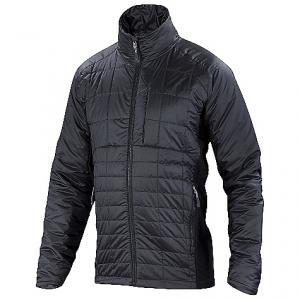 Ibex Wool Aire Matrix Jacket