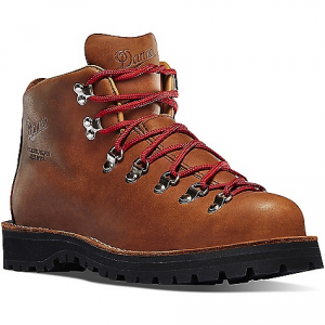 photo: Danner Mountain Light backpacking boot