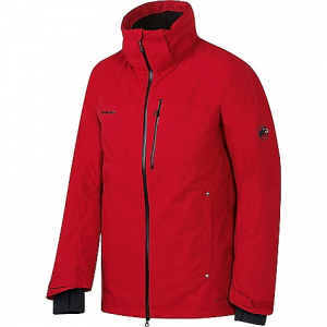 Mammut Cruise HS Jacket