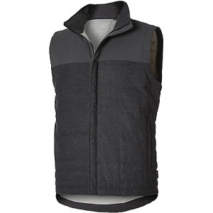 Royal Robbins Field Vest