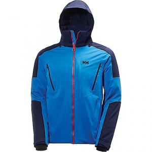 Helly Hansen Force Jacket